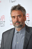Luc Besson, Royalty Free Stock Images