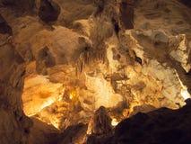 Lucas Cave Australia Fotos de Stock