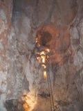 Lucas Cave Australia Foto de Stock