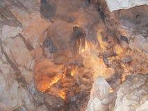 Lucas Cave Australia Imagem de Stock Royalty Free