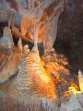 Lucas Cave Australia Imagens de Stock Royalty Free