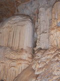 Lucas Cave Australia Stock Images
