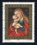 Lucas Cranach Stock Images