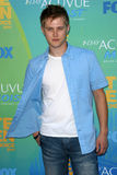 Lucas Grabeel Royalty Free Stock Photography