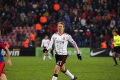 Lucas Leiva Stock Photo