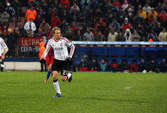 Lucas Leiva Stock Images