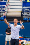 Lucas Rosol Royalty Free Stock Images