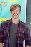 Lucas Till Stock Photography