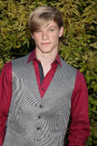Lucas Till Royalty Free Stock Images