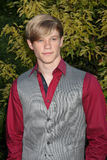 Lucas Till Stock Photos