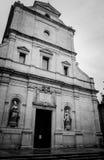 Lucca Obraz Stock