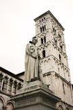 Lucca Stock Images
