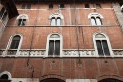 Lucca Stock Photos