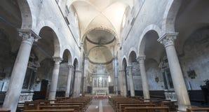 Lucca (Tuscany, Italy) Stock Photos