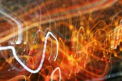 luce Fotografie Stock Libere da Diritti