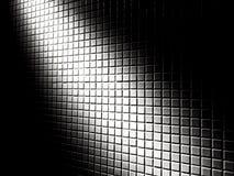 luce Immagini Stock