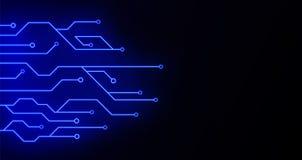 Schema Collegamento Neon : Come sostituire un tubo neon con quello led tom s hardware italia
