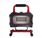 Luce portatile del LED Immagini Stock Libere da Diritti