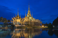 luce solare, Tailandia, cattedrale, immagini, Monaco di Baviera, corridoio, tradizionale, costruente, spiritualità, finestra, gir Immagine Stock Libera da Diritti