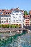Lucern Stock Images