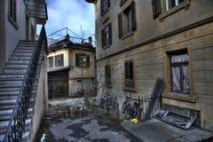 Lucerne Images stock