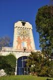 Lucerne Photographie stock libre de droits