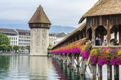 Free Lucerne, Switzerland Royalty Free Stock Photo - 80093675