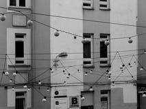 luces Imagenes de archivo