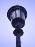 luces Imagen de archivo libre de regalías