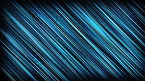 Luces del extracto rayadas Fondo coloreado libre illustration
