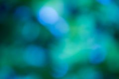 Luces que brillan intensamente Imágenes de archivo libres de regalías