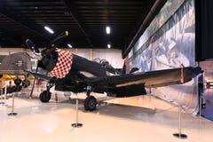 Luchtdierentuin, Kalamazoo, Michigan Stock Fotografie