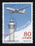 luchtvaart stock afbeeldingen