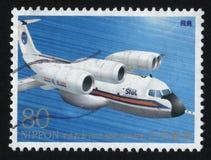 luchtvaart stock fotografie