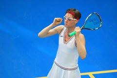 Free Lucie Fialova - Squash Stock Images - 51375314