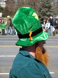 Luck of the Irish Royalty Free Stock Images