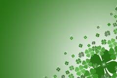 Luck Of The Irish Royalty Free Stock Image