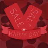 Lucky Day Sales Fotografía de archivo