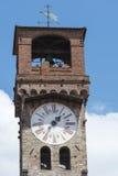 Lucques (Toscane, Italie) Photos stock