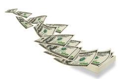 lucro imagem de stock royalty free