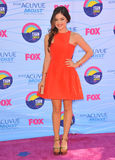 Lucy Hale. At the 2012 Teen Choice Awards at the Gibson Amphitheatre, Universal City. July 23, 2012  Los Angeles, CA Picture: Paul Smith / Featureflash Stock Photography