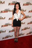 Lucy Hale Images stock