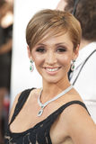 Lucy Jo Hudson Royalty Free Stock Photography