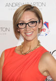 Lucy Jo Hudson Stock Photography