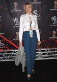 Lucy Lawless. At the premiere of 30 Days of Night at the Grauman's Chinese Theatre, Hollywood, CA. October 17, 2007  Los Angeles, CA Picture: Paul Smith / Stock Images