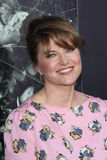 """Lucy Lawless. At the """"The Possession"""" Los Angeles Premiere, Arclight, Hollywood, CA 08-28-12 Royalty Free Stock Photos"""
