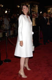 Lucy Lawless. Actress LUCY LAWLESS at the world premiere, in Los Angeles, of Spy Game. 19NOV2001.  Paul Smith/Featureflash Stock Photo