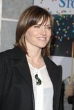 Lucy Lawless Stock Photo
