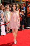 Lucy Liu Stock Images