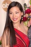 Lucy Liu Stock Photos